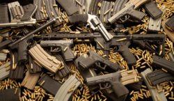 Decreto que torna mais fácil posse de arma será assinado…