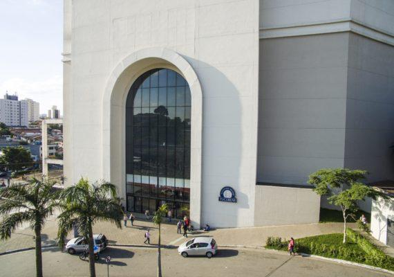 Feriado prolongado tem atrações especiais na ZN