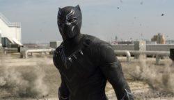 Pantera Negra é um dos filmes de maior orçamento do…