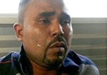 Chefe de facção criminosa morre ao trocar tiros com policiais militares na Grande Natal
