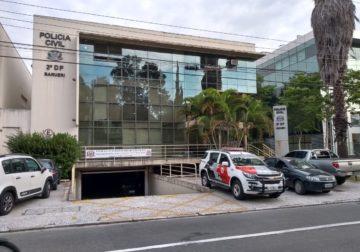 Policiais do BAEP prende procurado por estupro de vulnerável