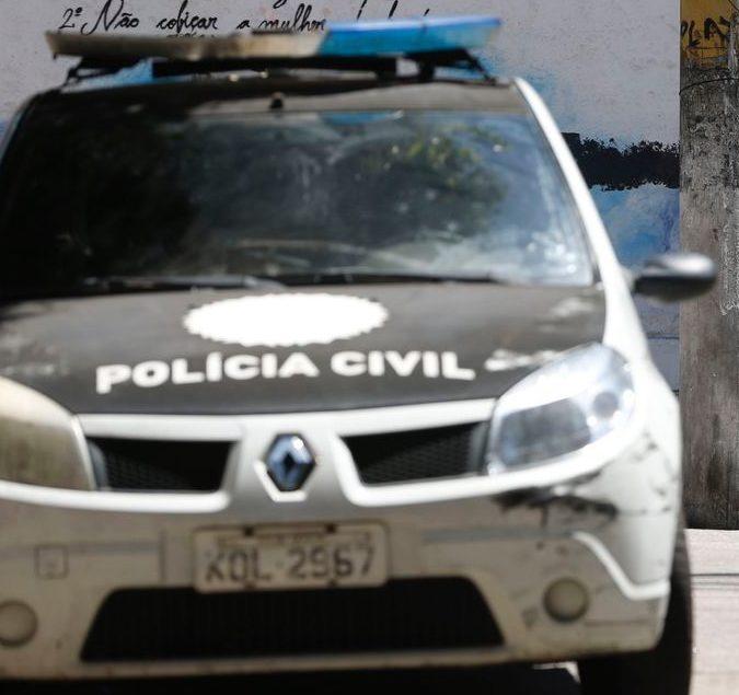 (Tânia Rêgo/ Agência Brasil)