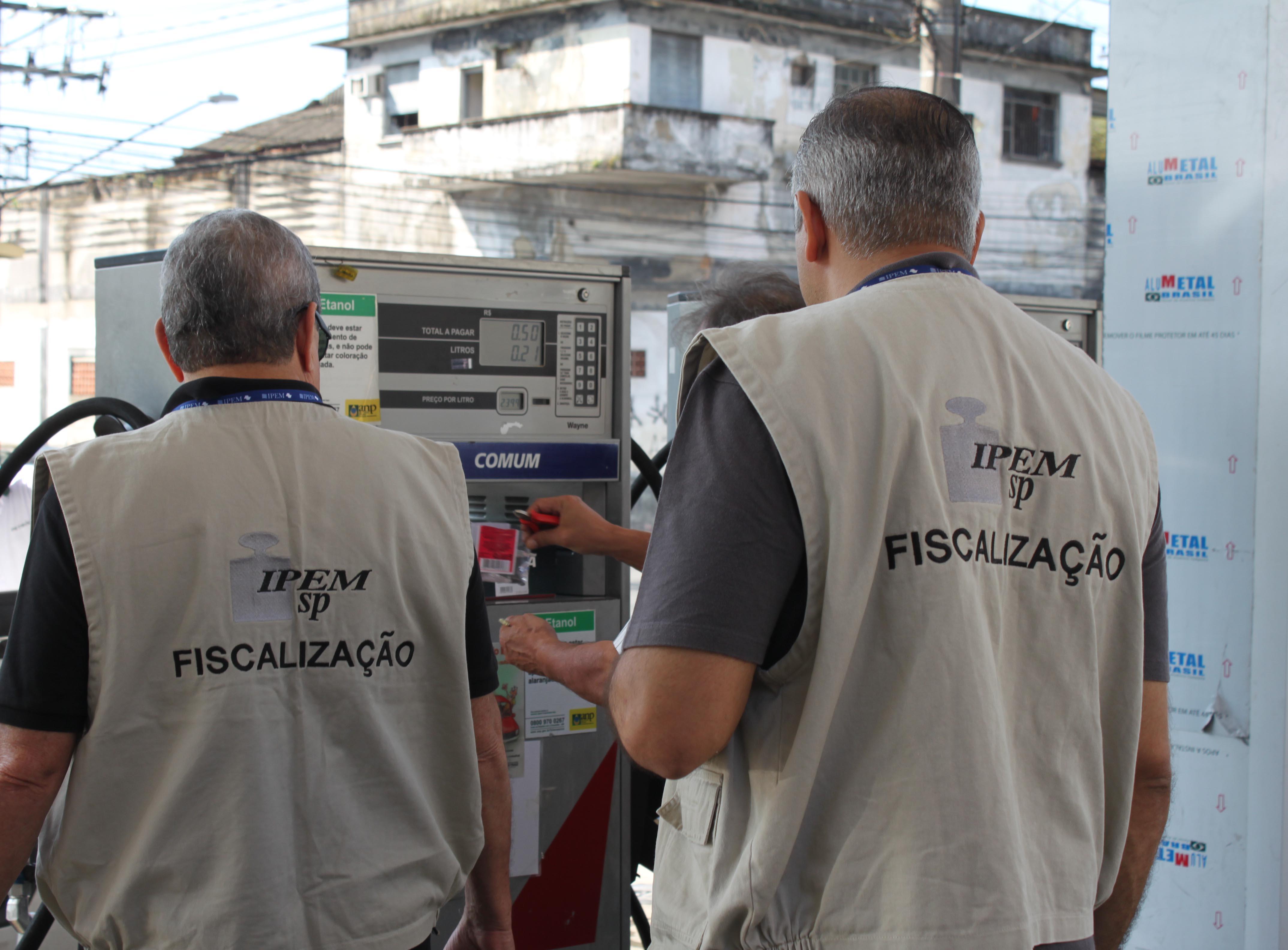(Foto: Portal do Governo do Estado de São Paulo/ Divulgação)