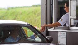 Motoristas podem baixar nota fiscal de pedágios pela internet