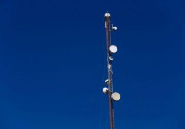 Dados de celular vão ajudar  a identificar aglomerações