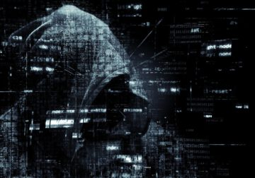 Extensão do Google Chrome ataca usuários de internet banking no Brasil