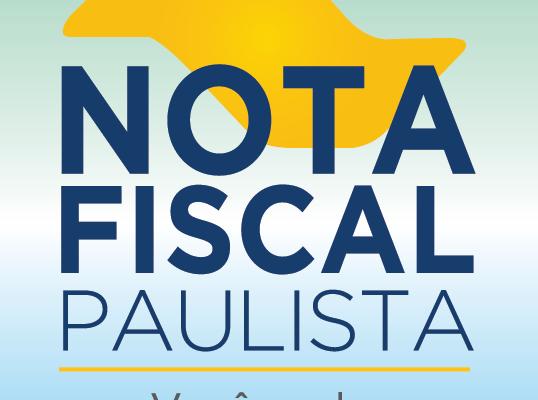Veja os Ganhadores do Nota Fiscal Paulista que Sorteou R$ 5,7 Milhões