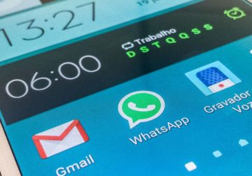 Apenas 8% das imagens em grupos de WhatsApp são verdadeiras