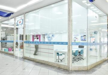 Hospital Mais Phone duplica numero de unidades em 2018