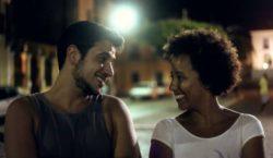Mostra de Brasília: Filmes dirigidos por mulheres são maioria