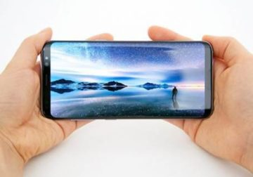 Conheça 3 recursos premium presentes em todas as linhas da Samsung