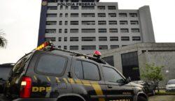 Terrorista foragido da Espanha é preso em São Paulo