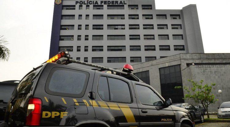 Delegados da Lava-Jato vão chefiar a PF e departamento do MJ