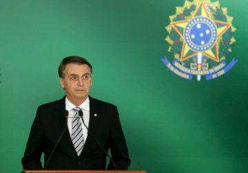 Veja os nomes confirmados para ministérios de Bolsonaro