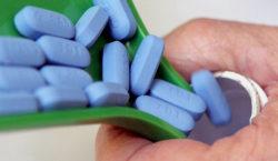 Voluntários podem ajudar USP a testar injeção contra HIV
