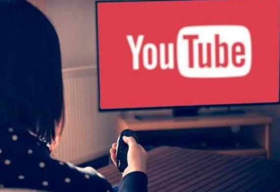 YouTube é multado por coletar dados de crianças