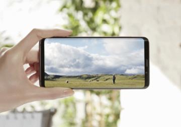 Dicas para aproveitar ao máximo os modelos Galaxy S9 e S9+