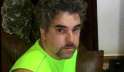Tráfico Internacional: Marcelo Piloto é extraditado do Paraguai