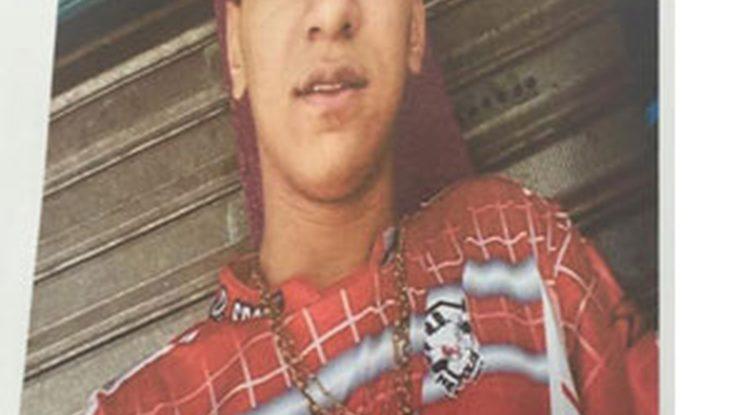 Polícia identifica um dos suspeitos de matar médico em SP