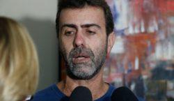 Plano para matar deputado do PSOL é descoberto pela polícia
