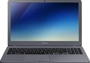 Linha de notebooks Expert da Samsung – para quem busca um modelo completo