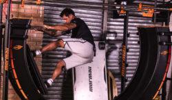 Studio Mormaii Fitness registra crescimento de 80%