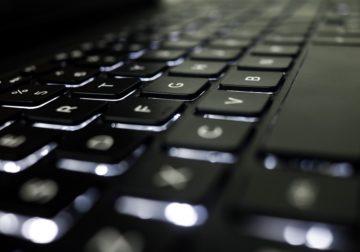 Reinvenção constante: o mercado de PCs e Notebooks para 2019