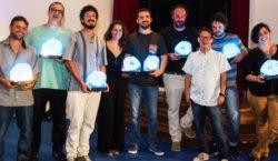 Filmes premiados pelo Sesc serão exibidos pelo país