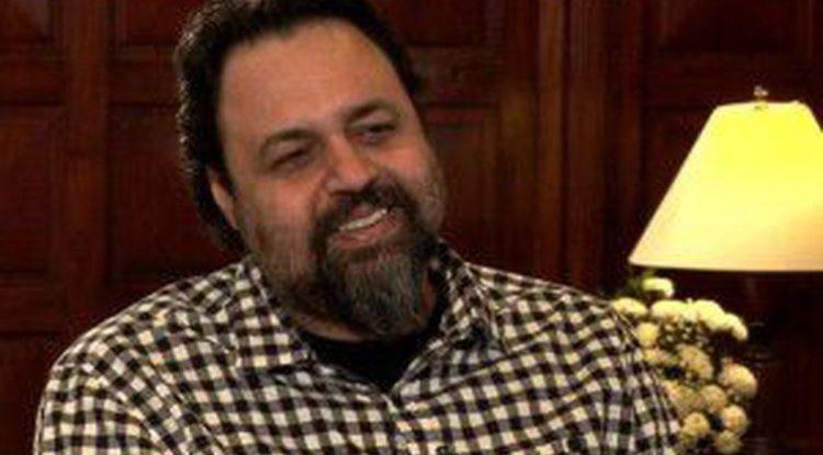 Fundador de O Rappa, Marcelo Yuka morre aos 53 anos