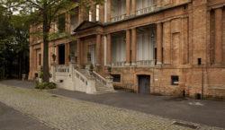 Pinacoteca, MIS e Casa das Rosas terão atrações no aniversário…