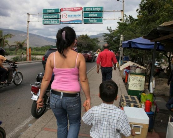 Brasil não confirma mísseis venezuelanos apontados para fronteira