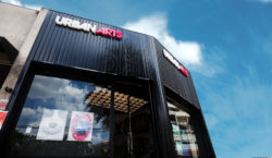 Urban Arts abre galerias na Vila Madalena e Santo André