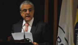 Justiça manda soltar presidentes de federações da indústria