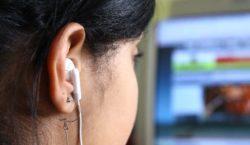 Carnaval: Exposição ao som alto pode levar a problemas de…