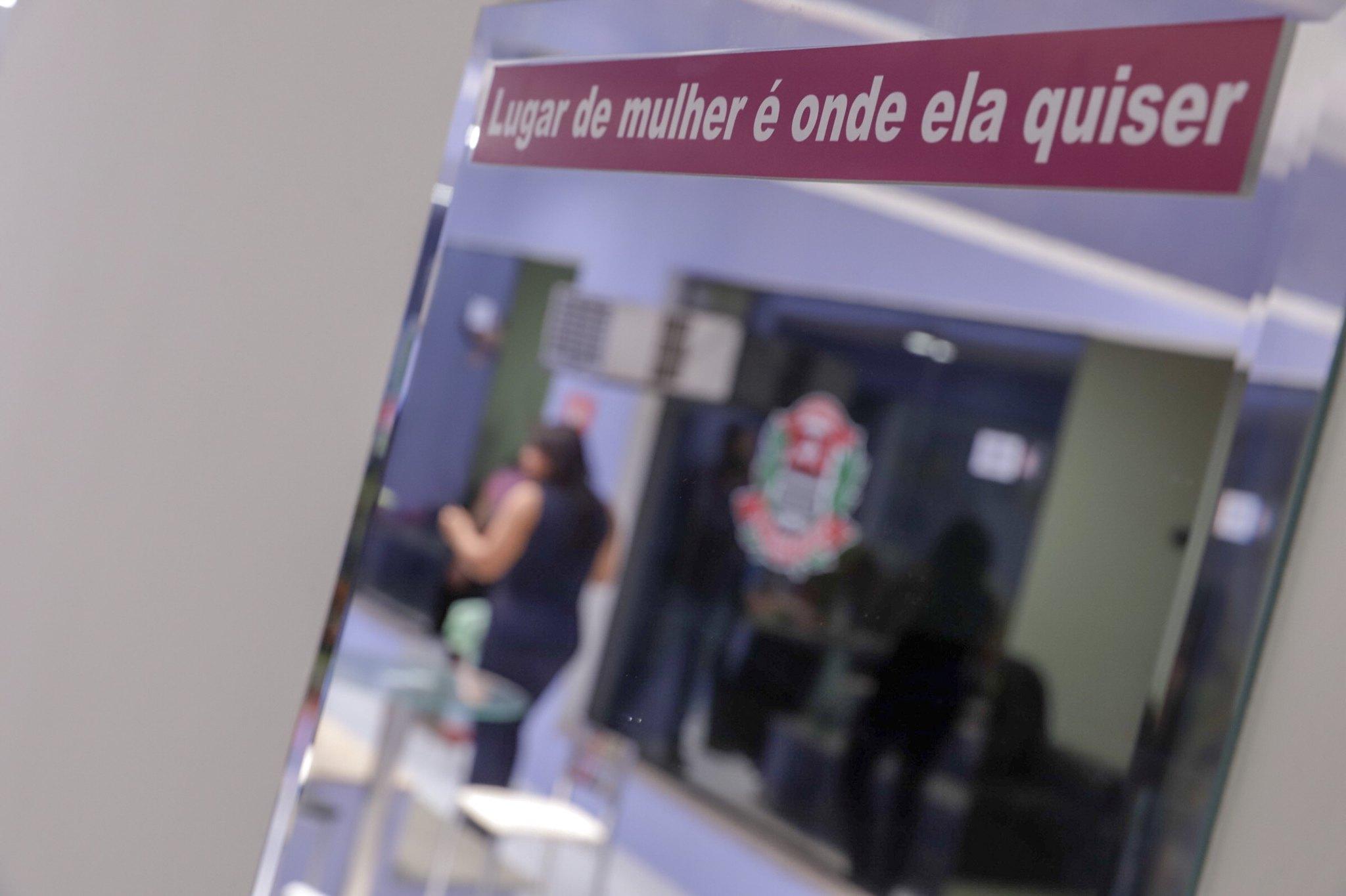 (Governo do Estado de São Paulo/Reprodução)