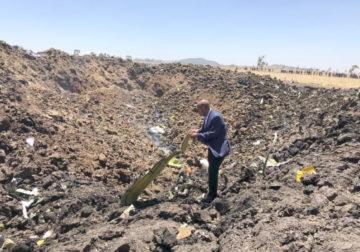 Piloto relatou dificuldades antes da queda que matou 157 pessoas
