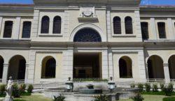 'Primavera dos Museus' tem programação gratuita em SP