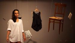 'A Filha da Mãe' desconstrói visão romantizada sobre a maternidade