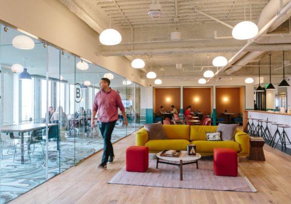 Empresários podem fazer imersão no Vale do Silício