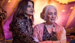 Veja os filmes brasileiros finalistas no Lente de Cristal