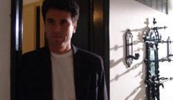 'Intruso' estreia hoje nos cinemas