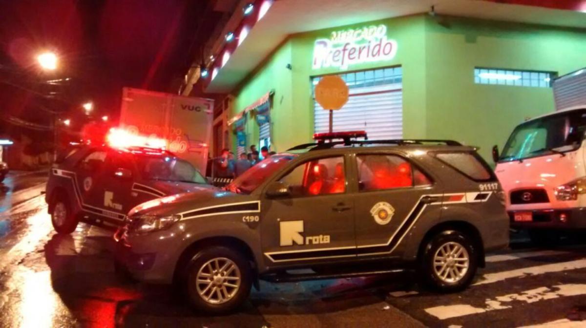 (Arquivo/Nivaldo Lima/SP Agora)