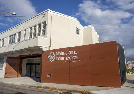 Plano de saúde expande atuação no interior de SP