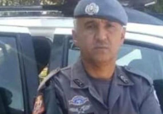 Morre policial atingido em troca de tiros na Paraisópolis