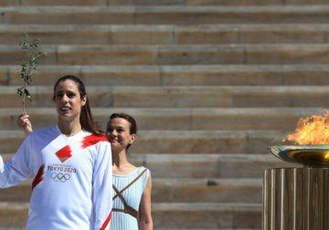 Jogos Olímpicos são adiados por causa do Coronavírus