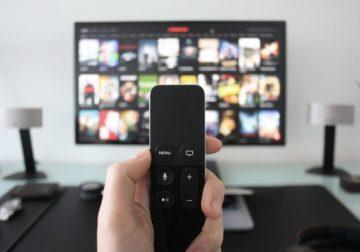 Tráfego de IPTV pirata cresce em meio à pandemia