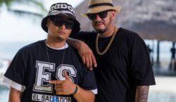 Royal el Latino e Mezzi Mez chegam ao Brasil com…