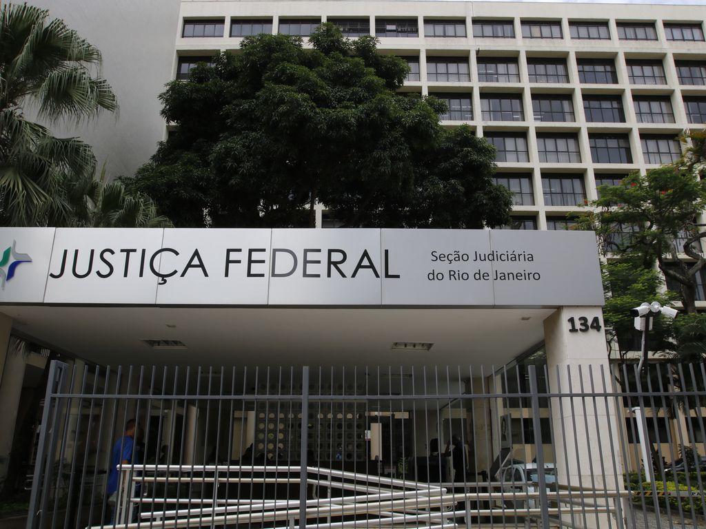 (Fernando Frazão/Agência Brasil)