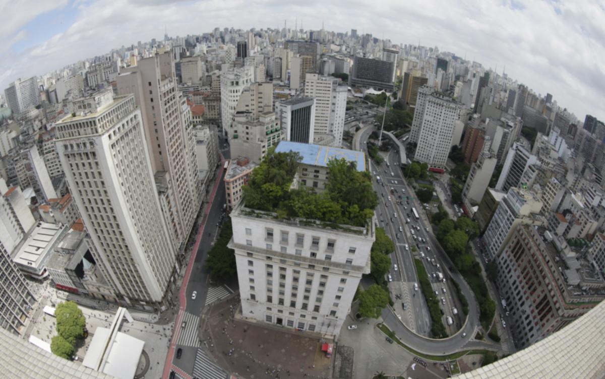 (Cesar Ogata/Pref. de São Paulo/Fotos Públicas)