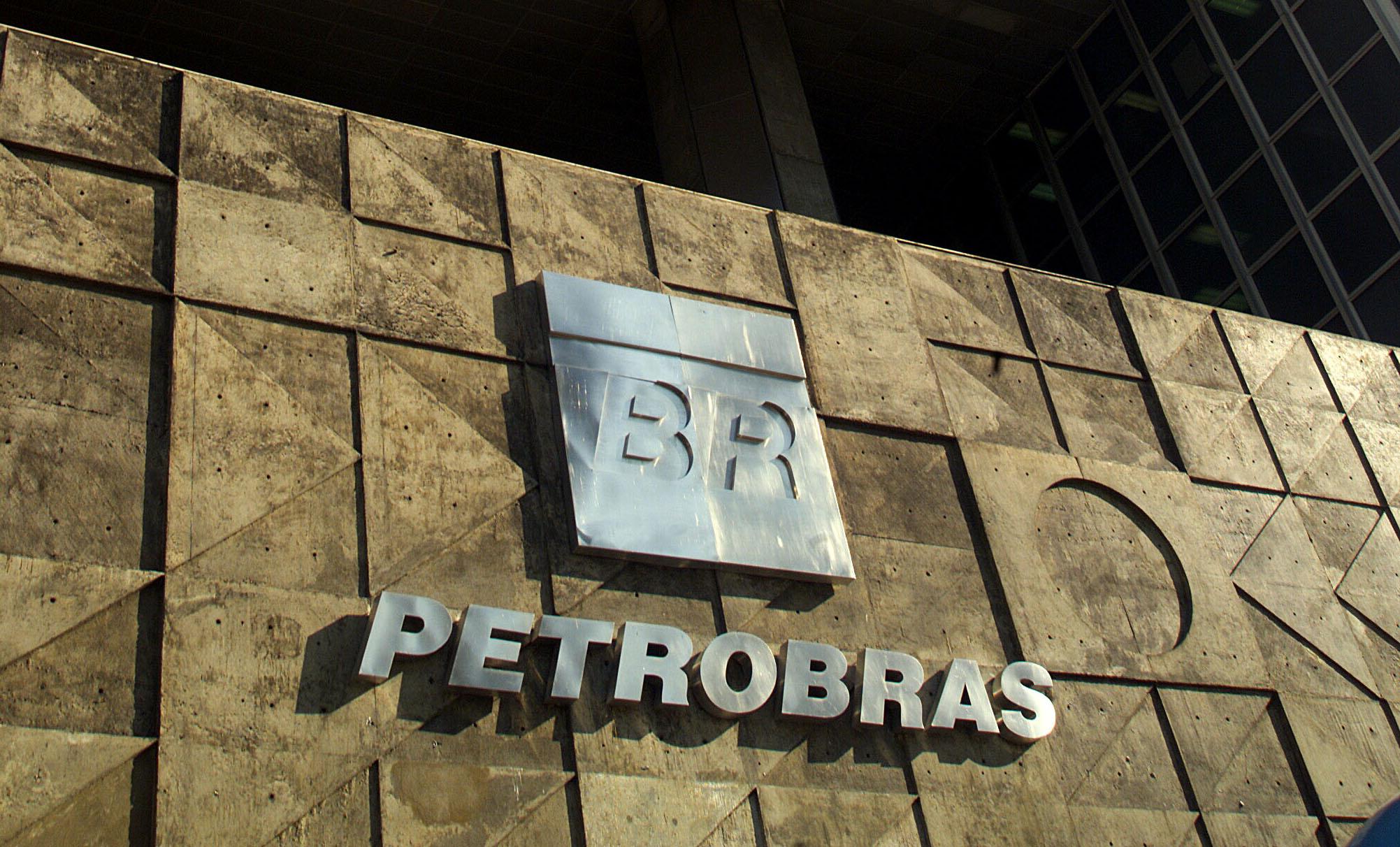 (Agência Petrobras)